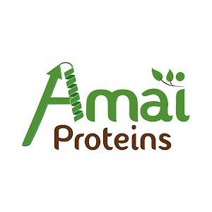 amai-proteins